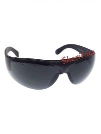 Защитные спортивные очки MIL-TEC Swiss Eye® Protector Smoke, 15622002