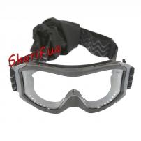 Очки тактические MIL-TEC Bolle X1000-4