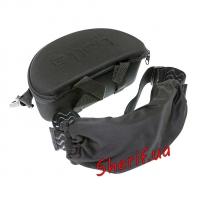 Очки тактические MIL-TEC Bolle X1000-5