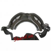 Очки тактические MIL-TEC Brille ANSI EN 166 Black-6