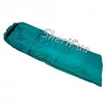 Спальный мешок 1050 (190*70 см)
