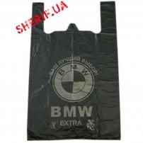 Пакет BMW черный Extra 70kg