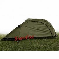 Палатка MIL-TEC 1-местная RECON Olive