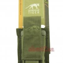 Підсумок SGL Pistol Mag (Olive) TT 7913.331