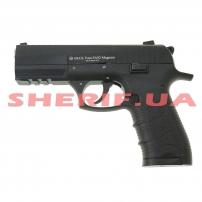 Пистолет сигнальный EKOL FIRAT PA92 Magnum Black
