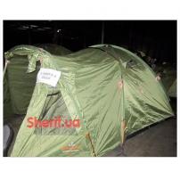 Палатка Pinguin Campus 4 Dural-4х местная-3