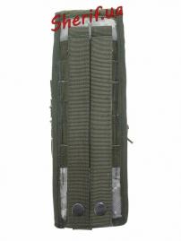 Подсумок под 2 магазина РПК ACU-3