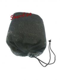 "Полотенце MIL-TEC военное ""Microfibre"" 100см*50см Olive, 16011101-3"