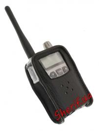 радиостанция Roger KP-21-4