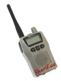 Портативная радиостанция Roger KP-21
