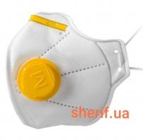 maska-respirator-mikron-ffp2-1