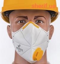 maska-respirator-mikron-ffp2-2