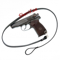 remen-strakhovochnyj-pistoletnyj-2002 2