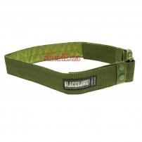 Купить В Днепре Ремень тактический Blackhawk Olive 5,5см
