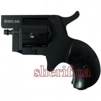 Револьвер сигнальный EKOL ARDA (Black)