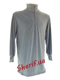 Рубашка MIL-TEC трикотажная зимняя