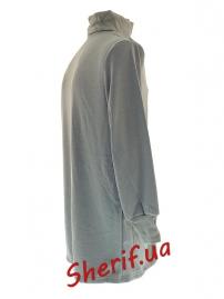 Рубашка MIL-TEC трикотажная зимняя-2