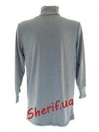 Рубашка MIL-TEC трикотажная зимняя-3