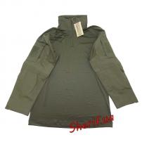 rubashka-takticheskaya-warrior-olive-10512901 7