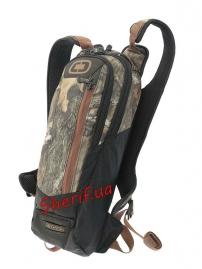 Рюкзак с гидратором OGIO 100 Дубок