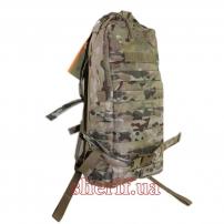 Рюкзак Essential Pack MC (Multicam) TT 7850.394