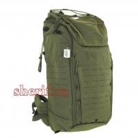Рюкзак Modular Pack 30 (Olive) TT 7593.331