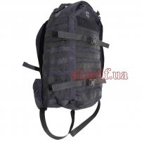 Рюкзак Observer Pack (Black) TT 7844.040