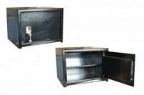 Сейф мебельный СМ-300, класс НО