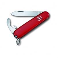 Нож Victorinox 0,2303 Swiss Army Bantam