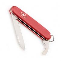 Нож Victorinox 0,2303 Swiss Army Bantam-2