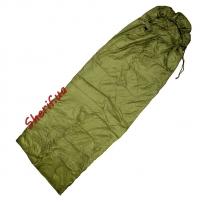 Спальный мешок MIL-TEC Steppdecken Olive (190х75см)