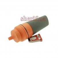 Стакан Pack-up-Bottle (Orange) LMF 42383610