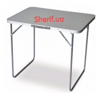Раскладной стол Pinguin Table M 80x60x79