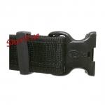 Тактический многофункциональный разгрузочный пояс STR-10119-4
