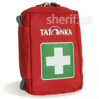 TAT 2807.015 First Aid XS аптечка