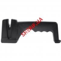 Точилка керамическая WALTHER KNIFE SHARPENER 5.0739 CKS