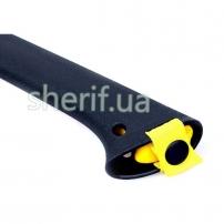 Топор Firebird FSA-01ye