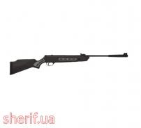 Пн.винтовка Hatsan Striker 1000S Vortex (газ.пружина)