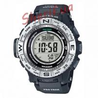 Часы Casio Men's PRW-3500-1CR Black