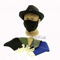 maska-dizajnerskaya-v-assort-r-m-l-xl 2