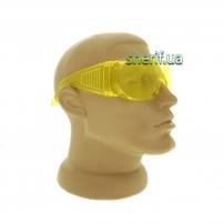 Защитные очки поликарбонат Озон (Yellow)-4