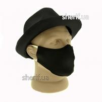 maska-dizajnerskaya-v-assort-r-m-l-xl 5