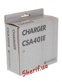 Зарядное устройство для рации CHARGER CSA401E-4