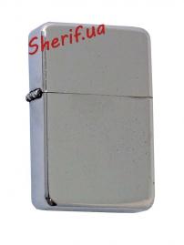 Зажигалка бензиновая MIL-TEC (металл), 15224000