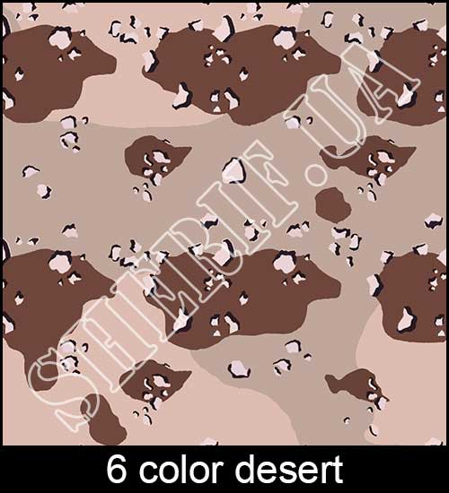 6-color-desert