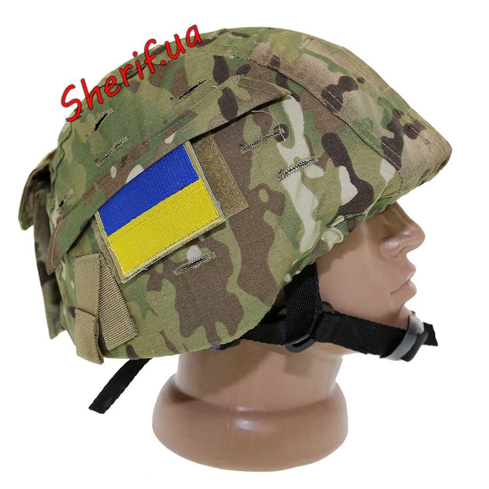 Интернет магазин шериф шлемы и