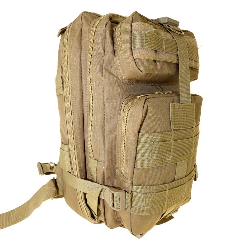 купить рюкзак на колёсиках для школы