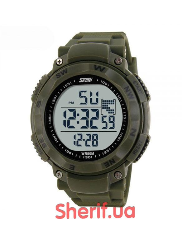 Watch-Skmei-1024-Army-Green.jpg