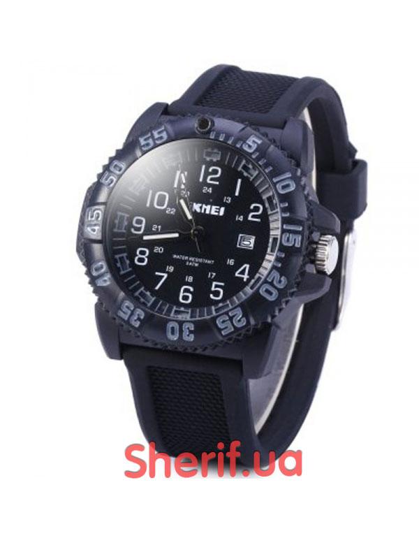 Watch-Skmei-1078-Black-White.jpg
