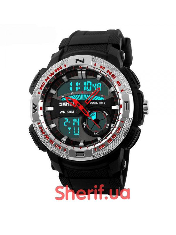 Watch-Skmei-1109-Black-Steel.jpg